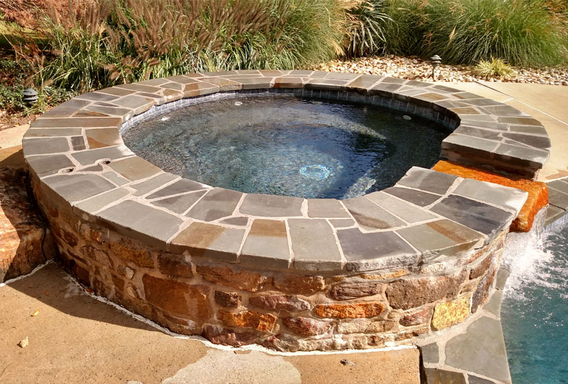 new-stone-coping-pool