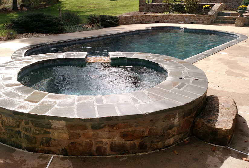 pool-care-and-renovations