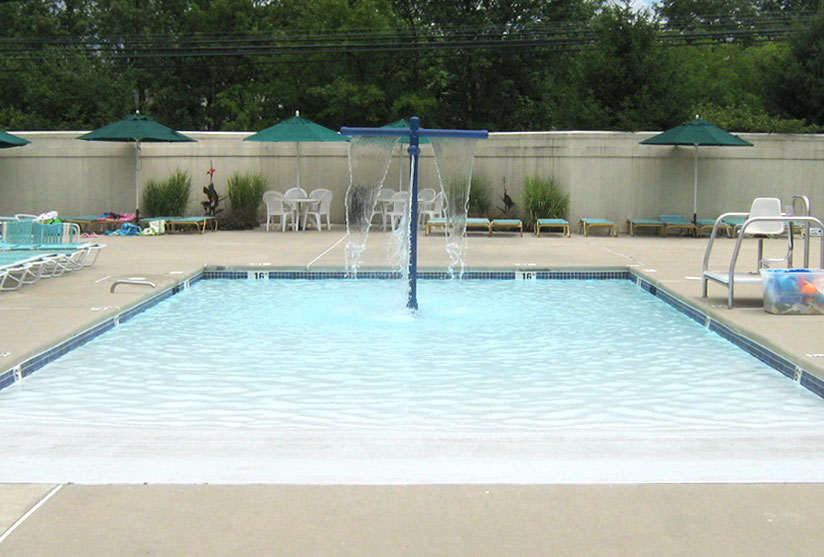 pool-complex-renovation-commercial