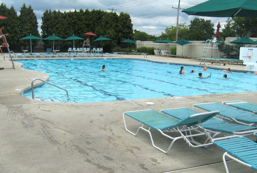renovated-bucks-club-pool