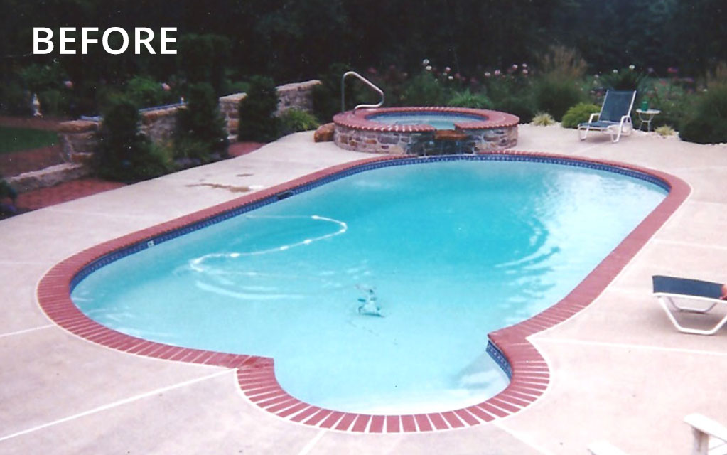featured-project-pool-restoration-brick