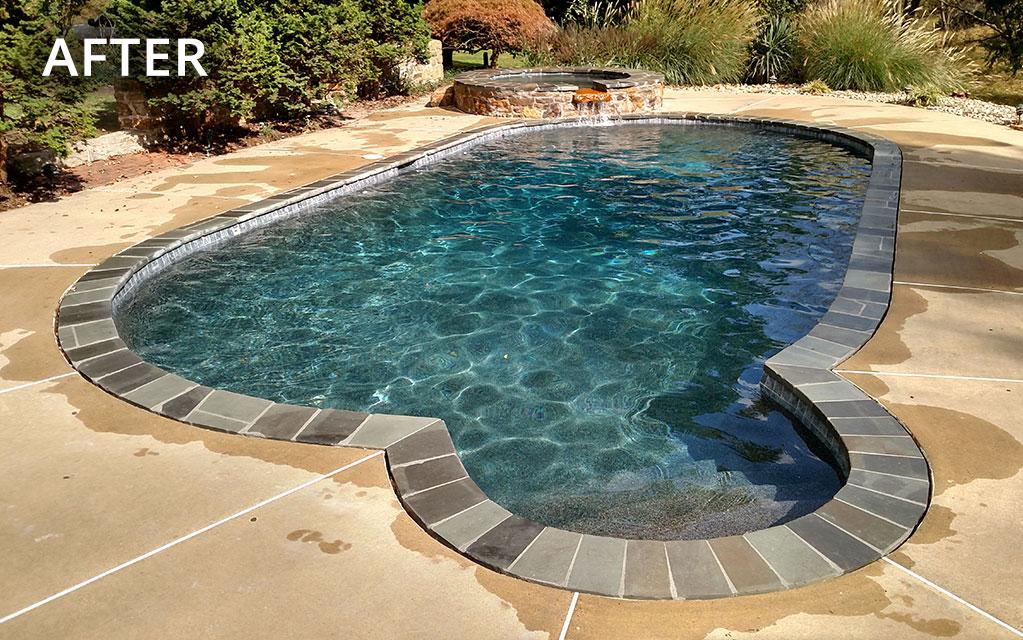 pool-restoration-bucks-county-pebble-tec-tumbled-bluestone