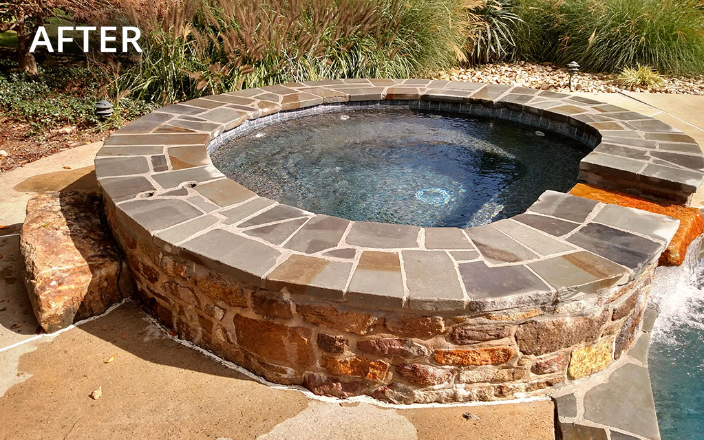 pool-restoration-featured-project-doylestown